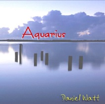 Aquarius Cover